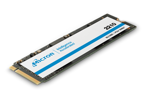 micron 2210.png